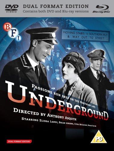 underground-dvd-blu-ray