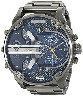 Diesel Herren-Uhr DZ7331 (B00NTN8KYI) | Amazon price tracker / tracking, Amazon price history charts, Amazon price watches, Amazon price drop alerts