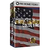 America Beyond Color Line With Henry Louis Gates [VHS] [Import USA]