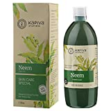 Best Juices - Kapiva Neem Juice - 1 L Review