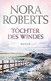 Töchter des Windes: Roman (Die Irland-Trilogie 2)