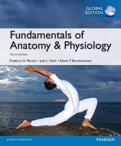 fundamentals-of-anatomy-physiology
