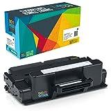 Do it Wiser Toner Kompatibel für Dell 593-BBBJ für Dell B2375dnf B2375dfw - 8PTH4 C7D6F - 10.000 Seiten