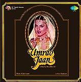 #1: Record - Umrao Jaan