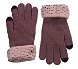Romano-Warm-Winter-Woolen-Hand-Gloves-for-Women