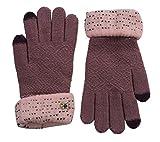 Romano-Warm-Winter-Woolen-Hand-Gloves-for-Women