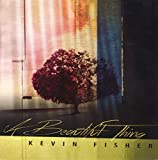 A Beautiful Thing (EP) by Kevin Fisher