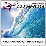 Running Water (10 Years)