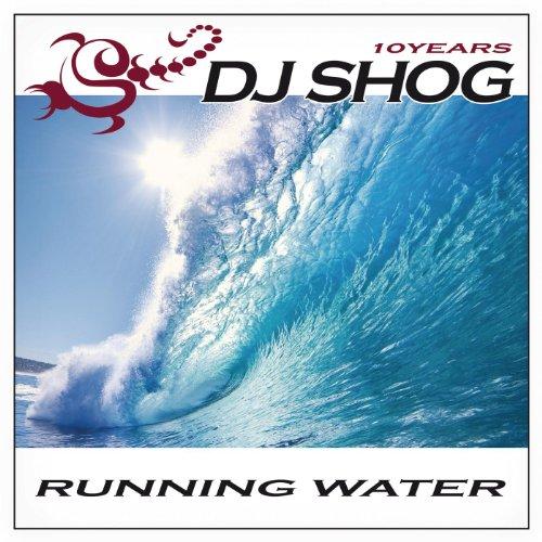 Running Water (10 Years) (Ole van Dansk Remix Edit)
