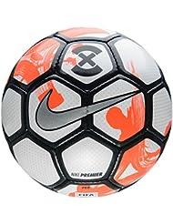 Ballon Nike footballx premier pro Sala