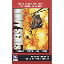 Insurrection Red (Navy SEALs)
