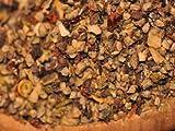 Gewürzter Pfeffer Gewürzmischung, geschrotet, für Fleisch, Gemüse, Salate und Soßen, 100g - Bremer Gewürzhandel