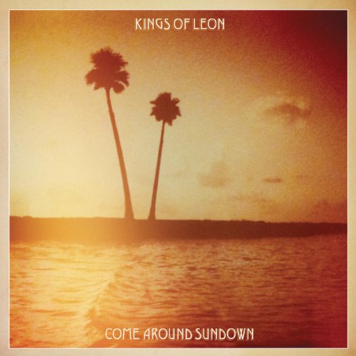 Come Around Sundown (Deluxe Ve...