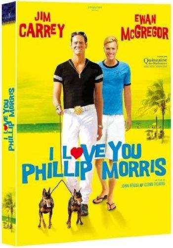 i-love-you-phillip-morris