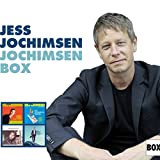 Jess Jochimsen ´Jochimsen Box´