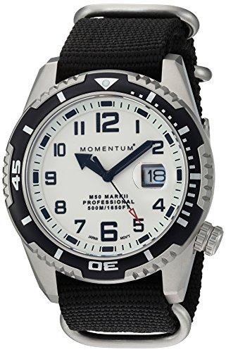 Reloj - Momentum - Para Hombre - 1M-DV52L7B