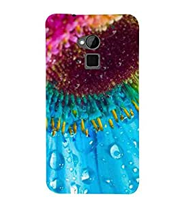 For HTC One Max :: HTC One Max Dual SIM flowers Printed Cell Phone Cases, nature Mobile Phone Cases ( Cell Phone Accessories ), petals Designer Art Pouch Pouches Covers, beautiful Customized Cases & Covers, girls Smart Phone Covers , Phone Back Case Covers By Cover Dunia