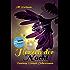 Herzen der Nacht: Fantasy Vampir Liebesroman