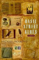 Basil Street Blues: A Memoir