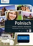 Strokes Polnisch 2 Fortgeschrittene Version 5.0