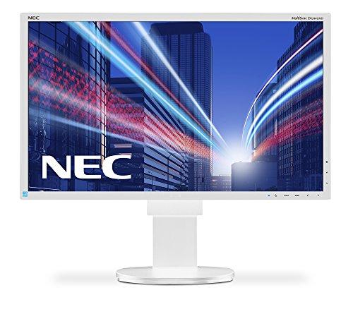NEC LCD-EA275UHD Monitor