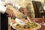 HOYERINOX XO-08-101 Pizzamesser Gastro XL