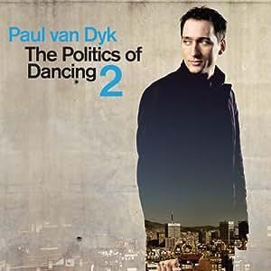 Politics of Dancing 2