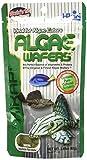 Best Tropical Fish - Hikari Usa Inc AHK21316 tropical Algae Wafer Fish Review