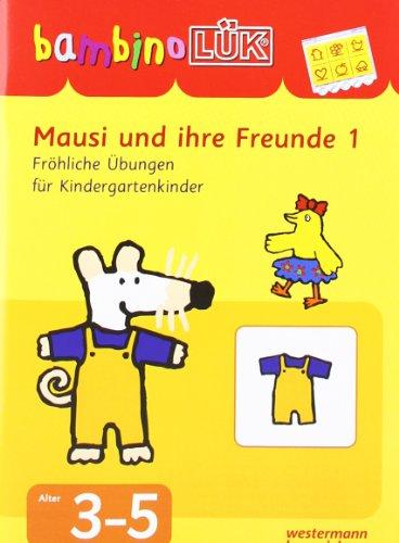 Westermann Westermann Verlag