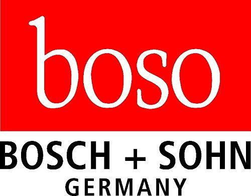 Boso ABI-Manschette Arm 32-48 cm für boso ABI-Systeme