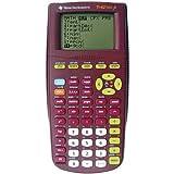 Texas Instruments TI-82 stats .fr Calculatrice scientifique graphique