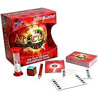 Drumond Park 0990  Articulate Mini Game