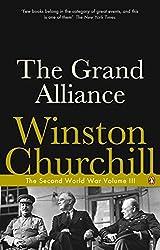 The Second World War, Volume 3: The Grand Alliance