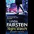 Night Watch (Alexandra Cooper Book 14)