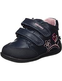 Pablosky 016224, Zapatillas Para Niñas