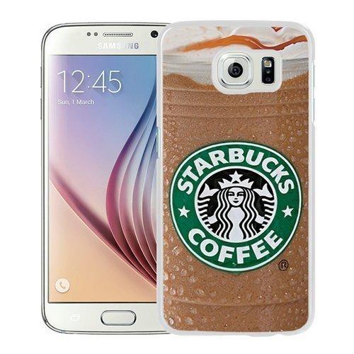 coque-galaxy-s6-starbucks-logo-blanc-veritable-samsung-galaxy-s6-film-etui-pour-telephone-portable-e