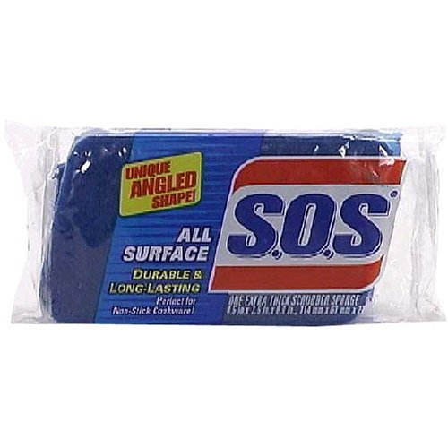 clorox-sos-all-surface-scrubber-sponge-91017-by-sos