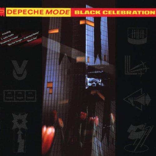 Import Black celebration
