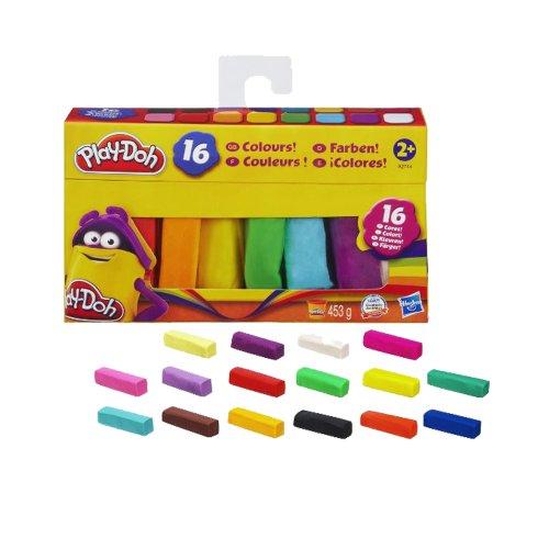 play-doh-a2744e240-pate-a-modeler-boite-de-couleurs