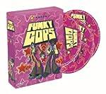 Funky cops saison 2