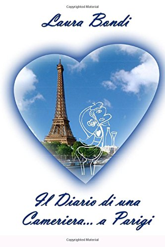 Il Diario di una Cameriera... a Parigi