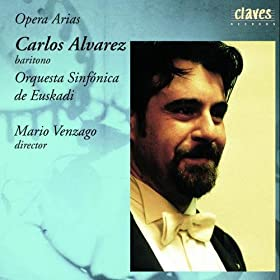 carlos Álvarez im radio-today - Shop