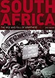 South Africa: The Rise and Fall of Apartheid (Seminar Studies in History)