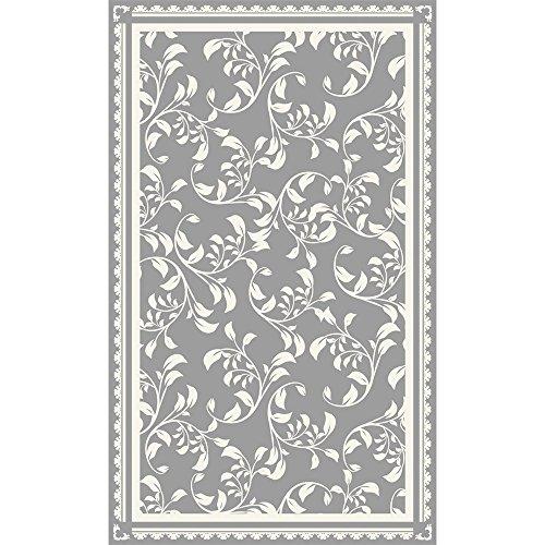 Stuhlmatte Bürostuhlmatte Bodenschutzmatte Bodenunterlage 3 Farben Ausgezeichnet Im Kisseneffekt Büromöbel Teppiche & Teppichböden