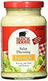 Block House Salat Dressing French, 8er Pack (8 x 250 g)