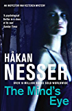 The Mind's Eye (The Van Veeteren Series Book 1)