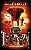 Tarzan: The Greystoke Legacy (Tarzan a Legend Reborn)