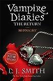 Midnight: Book 7 (The Vampire Diaries)