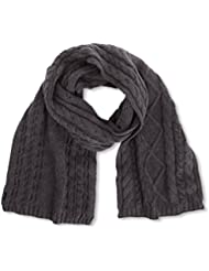 Musto Unisex Schal Cable Knit Scarf