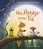 Amigo De Los Niños - Best Reviews Guide